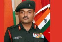 Colonel-Ajay-Kothiyal