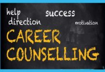 carrier-counselling