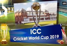icc-world cup-2019 point-table