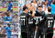 newzealand-in-world-cup-final
