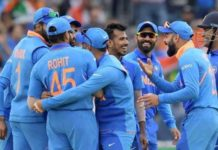 team-india-for-west-indies-tour