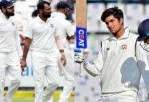 indian-test-team-announced