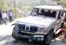 car-accident-in-chamba-tehri