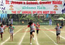 st-josephs-school-greater-noida