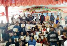 teachers-doing-excellent-work honored